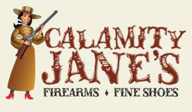 Calamity Janes Firearms