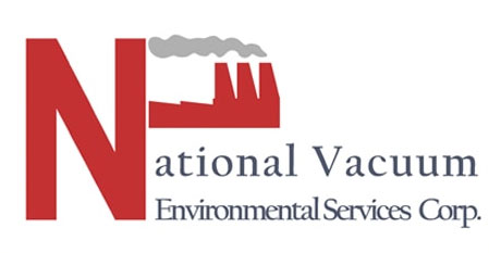 National Vacuum Environmental Services Corp