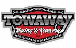 Towaway Towing & Recovery